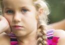 如何改善孩子内向的性格 家长应怎么做