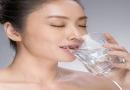 盆腔炎患者有哪些注意事项 如何预防盆腔炎