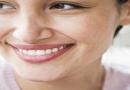 盆腔炎有哪几种有效的治疗方法 一起来学学吧