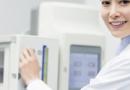 预防盆腔炎有哪些有效的措施 盆腔炎有哪些症状