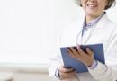 盆腔炎的危害有哪些 如何治疗急性盆腔炎