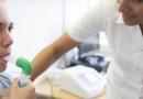 盆腔炎检查的注意事项是哪些 你知道吗