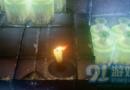 蜡烛人成就怎么达成 全章节成就达成方法技巧