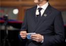 《奔跑吧》新一季4月13日周五开播 第一期节目在联合国维也纳总部