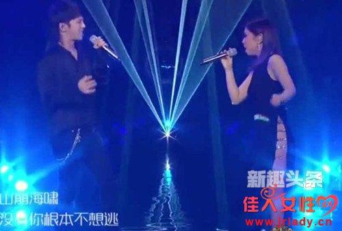 歌手华晨宇邓紫棋光年之外歌词MP3无损音源