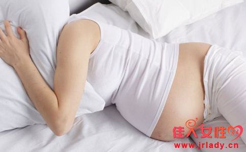 女人怀孕后该怎么护理私处 孕妇该怎么护理私处 孕妇该怎么清洗私处