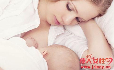 女人产后怎么促进子宫恢复 怎么恢复产后子宫 产后子宫该怎么恢复正常