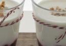 四个时段喝酸奶营养最好 餐后喝酸奶有益肠胃