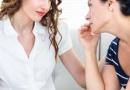 你知道如何预防宫外孕的发生吗 宫外孕的几大症状