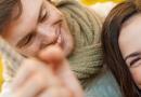 怎样才能摆脱不孕不育症的困扰 你有哪些方法吗