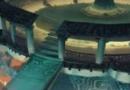 轩辕剑龙舞云山丝绸之路怎么跑商 丝绸之路跑商技巧一览