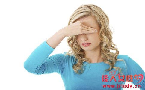 人流后头痛怎么办 人流后头痛的原因 人流后注意事项