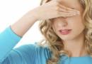 人流后头痛怎么办 头痛怎么快速缓解