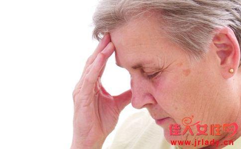 哪些因素会加速衰老 女人该怎么防止衰老 缓解衰老的方法有哪些