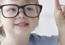 宝宝近视眼有哪些症状 如何防治宝宝近视眼