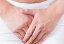 男人学会这7个方法预防早泄 中药方也可以治疗早泄