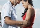 女性内分泌失调导致哪些疾病发生 女性内分泌失调会不孕吗