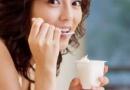酸奶对女人的好处 女人喝酸奶又要掌握哪些常识呢