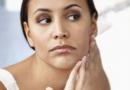 为什么吃太咸脸上会长雀斑 吃太咸有哪些健康隐患