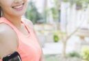 孕妇适合做哪些运动 孕妇可以跑步吗