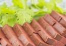 小葱炒猪血的做法 小葱炒猪血是怎么做的