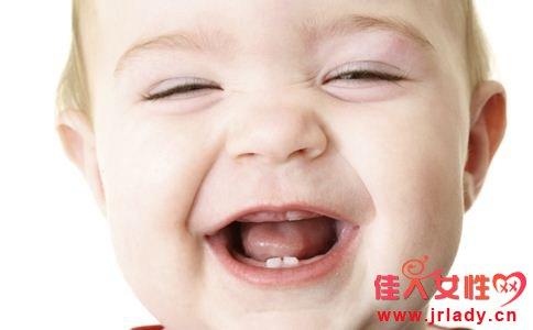 小儿鼻塞怎么办 鼻塞的原因 小儿鼻塞的原因