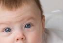 小孩一直咳嗽不好是怎么回事 宝宝咳嗽护理小妙招