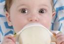 混合喂养如何断奶 如何给宝宝选择合适的奶粉