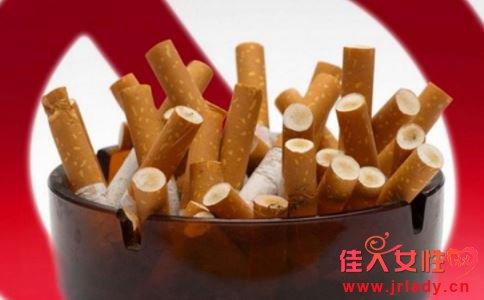 吸二手烟好吗 吸二手烟有什么危害 吸二手烟的危害是什么