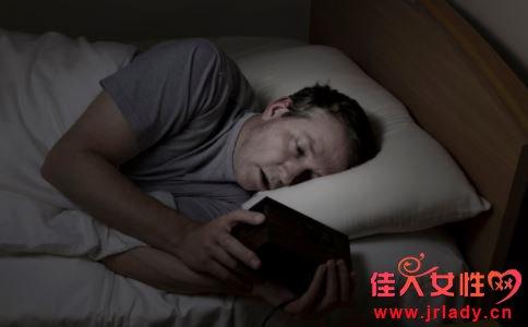 失眠怎么办 失眠如何治疗 治疗失眠有什么方法