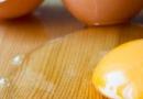 预防脱发的食物有哪些 吃鸡蛋能预防脱发吗