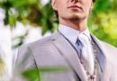 男性如何保护皮肤 男性必备的护肤攻略