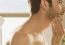 男性护肤误区有哪些 男人护肤不能不知的几个方法