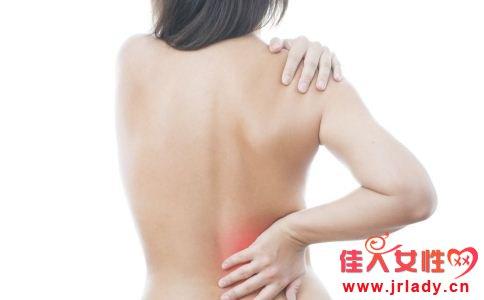 女人产后腰痛怎么办 产后腰痛的原因有哪些 产后腰痛怎么缓解