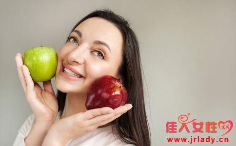 孕妇不能吃什么食物 孕妇的饮食禁忌有哪些 孕妇可以多吃什么好