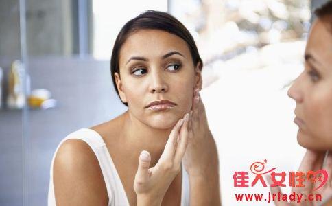 女人产后怎么祛斑 祛斑方法有哪些 祛斑食物有哪些