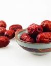 红枣怎么吃好 几种红枣的养生吃法