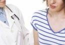 引起月经不调的外在因素有哪些 女性月经不调到底会带来哪些危害