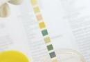 早孕试纸什么时候测最准 早孕试纸使用方法