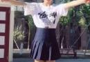抖音嘟啦Dura舞教学视频