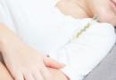 孕妇预防发烧的方法 孕妇发烧了怎么退烧