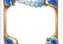 王者荣耀告白天使头像框怎么获得 告白天使头像框获取攻略详解
