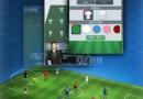 梦幻冠军足球转会系统怎么玩?梦幻冠军足球转会系统什么时候开启?