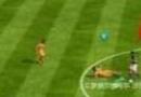 FIFA足球世界怎么滑铲?FIFA足球世界滑铲如何操作