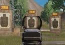 绝地求生刺激战场红点和全息哪个好 红点瞄准镜和全息瞄准镜对比分析
