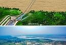 黄河长江在此握手是什么梗 什么意思出自哪里