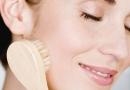 什么时间敷去斑面膜效果最好 你知道吗