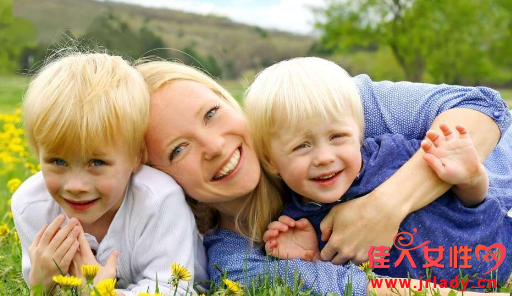 如何判断儿童心理是否健康?