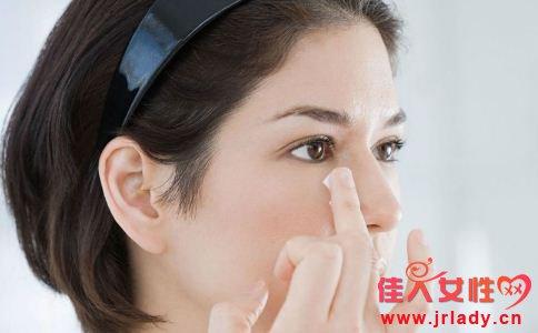 女人该怎么调理黑眼圈 哪些方法可以保护眼睛 女人怎么呵护眼睛健康