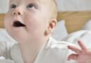 如何让宝宝更聪明 怎样抓住宝宝敏感期
